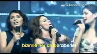 getlinkyoutube.com-اغنية ابطال المسلسلات التركيه 2 - اكثر من رائع 2013