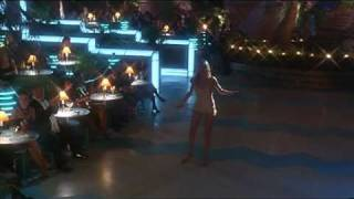 Chanson The Mask Coco Bongo the mask (1994) - hey pachucco ! (vf) - youtube