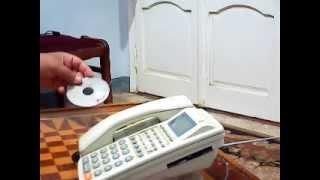getlinkyoutube.com-كهرباء مجانية من خط الهاتف الثابت عند انقطاع الكهرباء & اختراعات منزلية بسيطة وسهلة