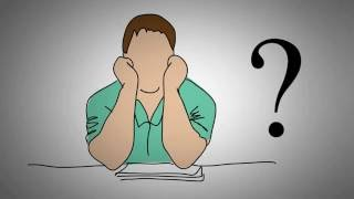 getlinkyoutube.com-10 Trik Cara Belajar Efektif dan Efisien Videoscribe