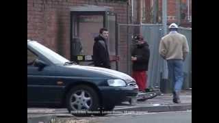 getlinkyoutube.com-Le gang di Manchester