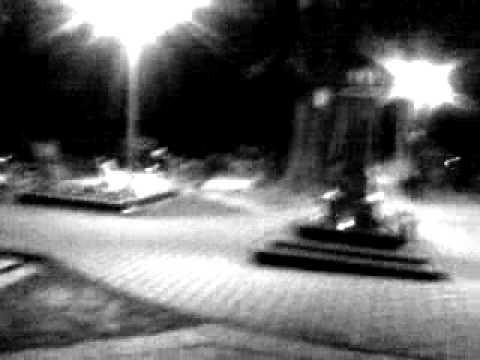 VAPPA(GH) Sezona 1 Epizoda 1-Noční záběr