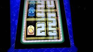 getlinkyoutube.com-The Price is Right slot machine bonus win