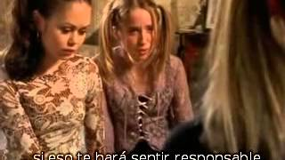 getlinkyoutube.com-She's too young - Película completa (Subtitulada al español)