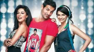 I, Me Aur Main hindi movie 2013 *HD