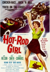 Hot Rod Girls 28.03.2012 - Tamil Movie