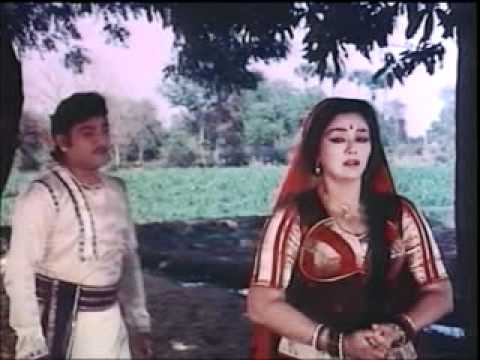 sajan tara sambharna full gujarati movie part 2