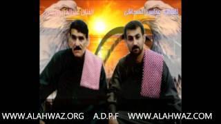 getlinkyoutube.com-الفنان الاحوازي عباس سحاقي.جدید
