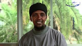 getlinkyoutube.com-Nadiifi Qalbigaaga By Sh.Kenyawi   HD