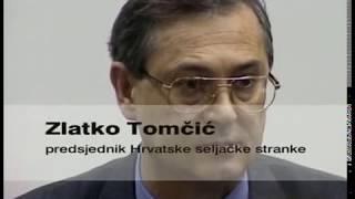 getlinkyoutube.com-Novo, novo vrijeme. Cijeli dokumentarac
