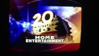 getlinkyoutube.com-20th Century Fox Home Entertainment & 20th Century Fox Feat
