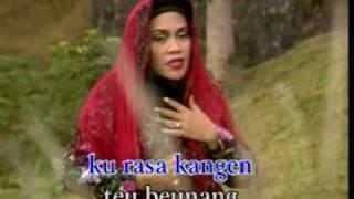 Hetty Koes Endang   Sesah Hilapna   Lagu Sunda