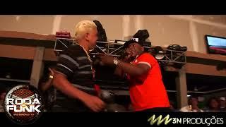 getlinkyoutube.com-Max Vs  G3 :: Duelo de rimas ao vivo na Roda de Funk - Especial :: Full HD