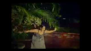 getlinkyoutube.com-Bangla Movie Song  Mousumi And Manna