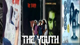 BEST OF THE YOUTH