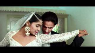 Mera Dil Tere Liye - Aashiqui (1990) *HD* *BluRay* Music Videos