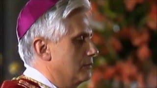 getlinkyoutube.com-Ordenação Episcopal e Criação Cardinalícia de Joseph Ratzinger