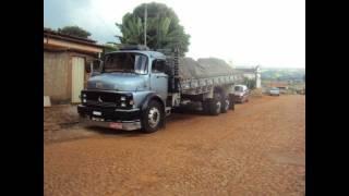 getlinkyoutube.com-Caminhões Truck e Centopeia Top's