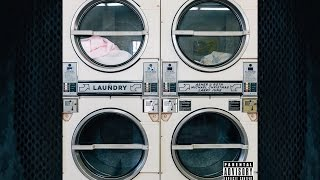 Asher Roth - Laundry ft. Michael Christmas & Larry June