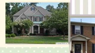 [Homes For Sale In Huntsville AL] Video