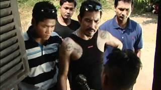 getlinkyoutube.com-Angkarak Cherng Runteah Eh Phuthong  1/8