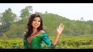 getlinkyoutube.com-Joy Hobei Hobe  - Porshi & Imran