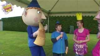 getlinkyoutube.com-Ben and Holly Watch Online