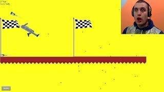 getlinkyoutube.com-Happy Wheels ep.10 [Srpski Gameplay]