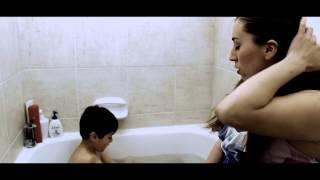 getlinkyoutube.com-La Madre, El Hijo, Y El Otro