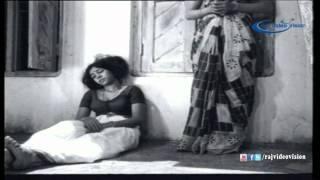 getlinkyoutube.com-Moondru Mudichu