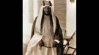 getlinkyoutube.com-صور أبناء الملك عبدالعزيز