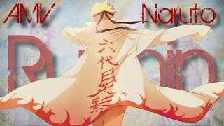 getlinkyoutube.com-Naruto AMV - Runnin