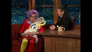getlinkyoutube.com-Late Late Show with Craig Ferguson S05 E98 6/9/2009