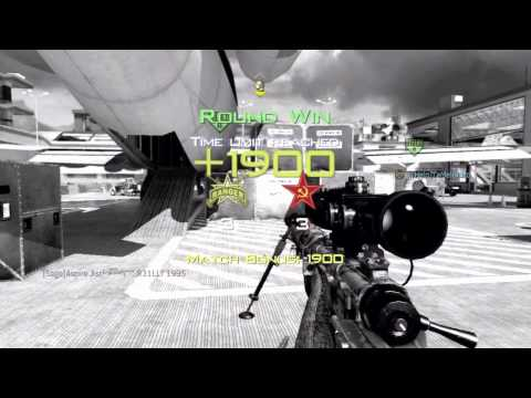 Most Insane Plane Trickshot!?