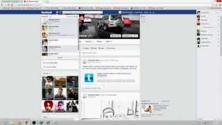 getlinkyoutube.com-how to send message to people who block you on facebook