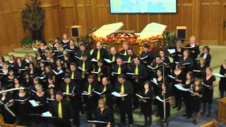 getlinkyoutube.com-This is my Story, This is my Song - NAC Concert Choir