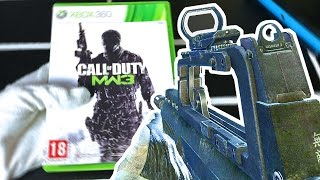 getlinkyoutube.com-Even Easier Ever MOAB! Infected AFK M.O.A.B. MW3 Call of Duty: Modern Warfare 3 Gameplay