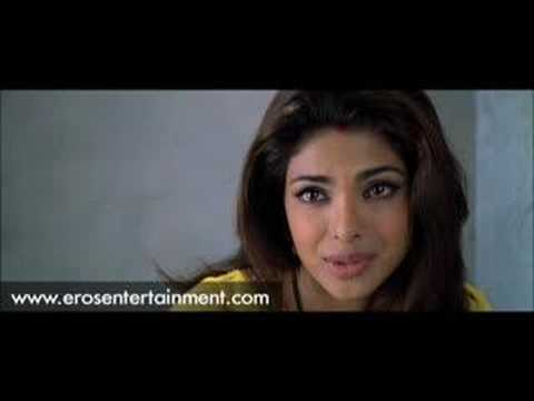 Priyanka Chopra - Dramatic Dialog scene from Waqt