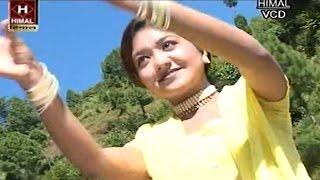 getlinkyoutube.com-घुट - घुट बाटुई लगी परदेस माँ || Kumaoni  pahari songs 2015 new || Raviender Singh Pilkhwal