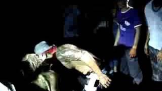 getlinkyoutube.com-tequileiros.com show 2