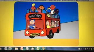 getlinkyoutube.com-Tweenies Karaoke: Wheels on the Bus