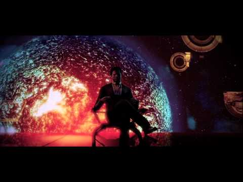 Mass Effect 2: The Movie - Episode 1