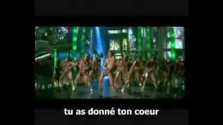 getlinkyoutube.com-YouTube   Crazy kya re Dhoom 2 Sous titré en francais