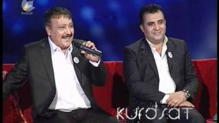 getlinkyoutube.com-KurdSat Kamal Mohammad