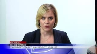 Entrevista Denise Ramos - 10 de Julio