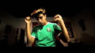 getlinkyoutube.com-KAP G - DRAKE LANGUAGE FREESTYLE MUSIC VIDEO @THEREALKAPG