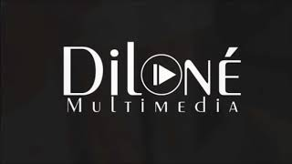 getlinkyoutube.com-Exploración ginecóloga y obstetricia