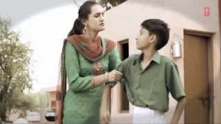 getlinkyoutube.com-Maa Kade Na Vichhade Punjabi Mothers Day Song By Amrinder Bobby [Full HD Song] I Jyot
