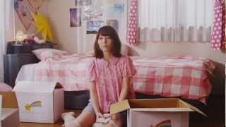 花澤香菜「初恋ノオト」