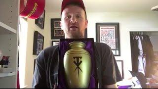 getlinkyoutube.com-HUGE WWE SHOP UNBOXING
